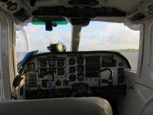 Fly Air Montserrat