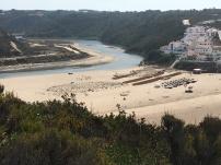 Seixe River